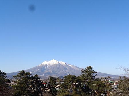 181202岩木山.JPG