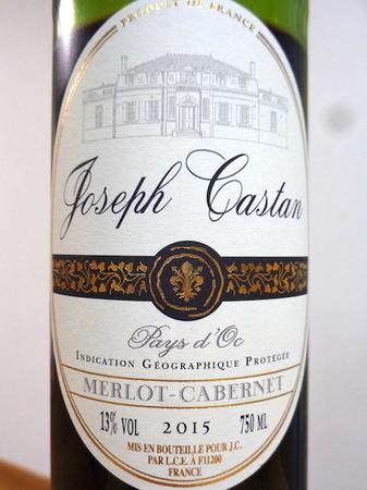 181221赤ワイン2.JPG
