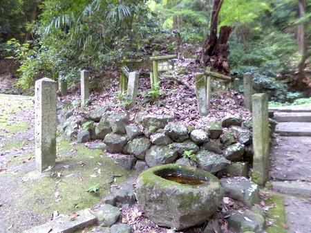 188石清水八幡宮12.JPG