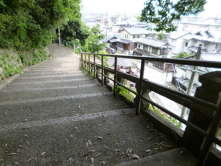 188石清水八幡宮17.JPG