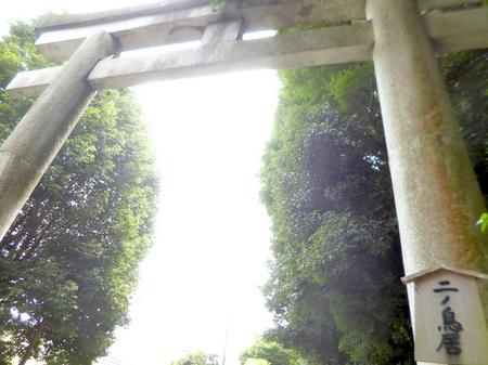 188石清水八幡宮19.JPG