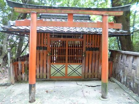 188石清水八幡宮8.JPG