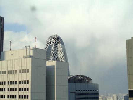 190316響 新宿サザンタワー店 2.JPG