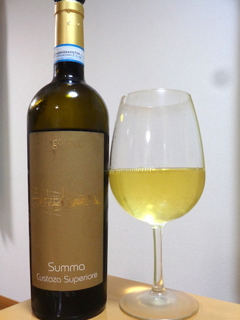 190503白ワイン.JPG