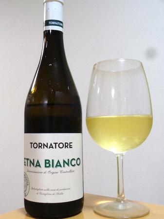 190512白ワイン.JPG