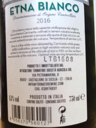 190512白ワイン3.JPG