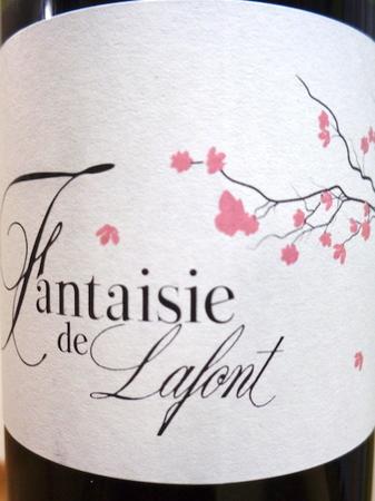 190522赤ワイン2.JPG