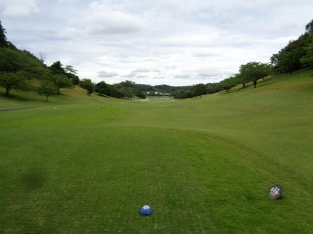190627ゴルフ12.JPG