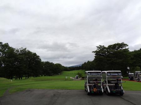 190707ゴルフ3.JPG