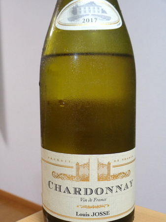 190713白ワイン2.JPG