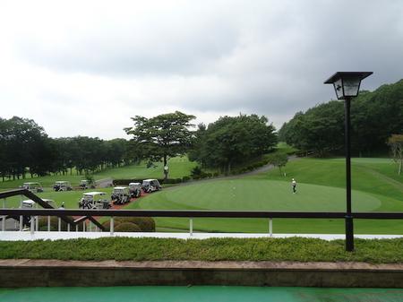 190725ゴルフ8.JPG