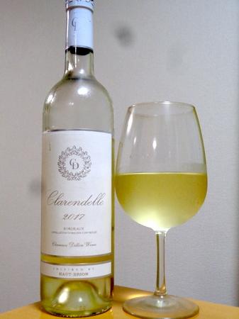 190802白ワイン1.JPG
