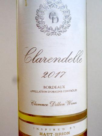 190802白ワイン2.JPG