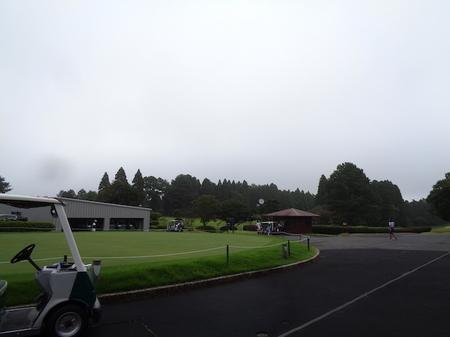 190812ゴルフ2.JPG