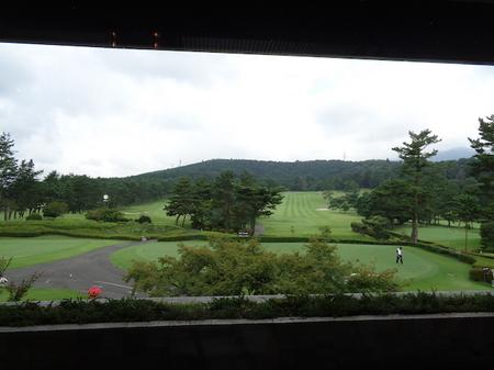 190822ゴルフ5.JPG