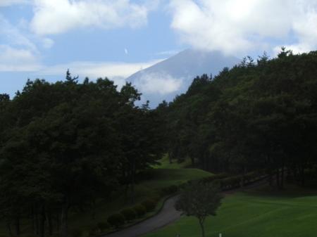 190829ゴルフ7.JPG