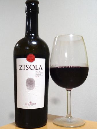 190901赤ワイン1.JPG