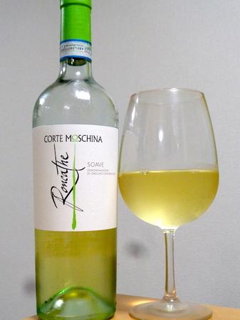 190913白ワイン1.JPG