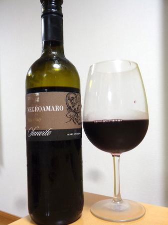191012赤ワイン1.JPG