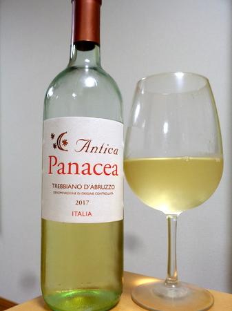 191014白ワイン1.JPG