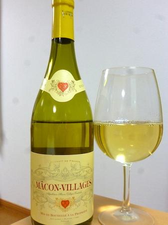 180317白ワイン1.JPG