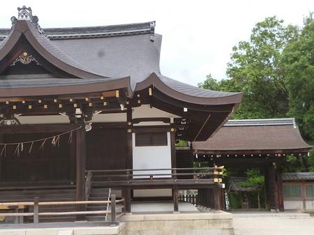 209石清水八幡宮3.JPG