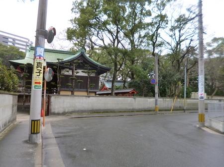 212住吉神社9.JPG