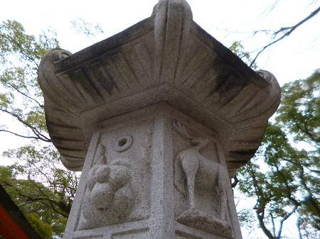 231住吉神社1.JPG
