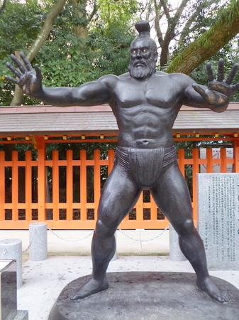231住吉神社11.JPG