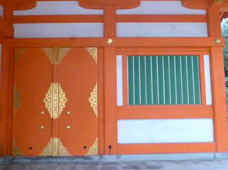231住吉神社13.JPG