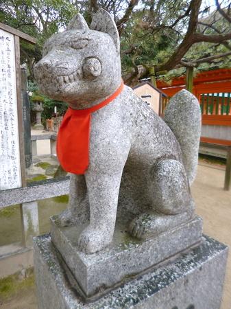 231住吉神社16.JPG