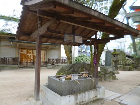 231住吉神社17.JPG