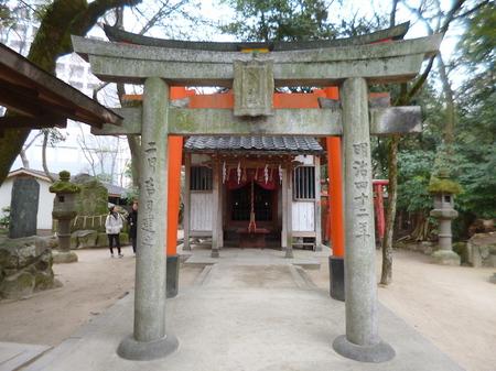 231住吉神社18.JPG