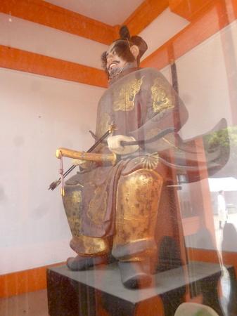 231住吉神社5.JPG