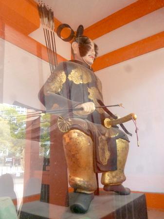 231住吉神社6.JPG