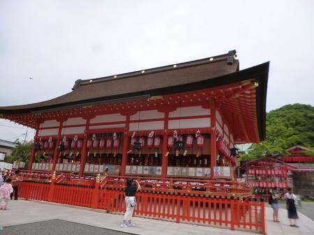 234伏見稲荷大社11.JPG