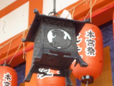 234伏見稲荷大社12.JPG