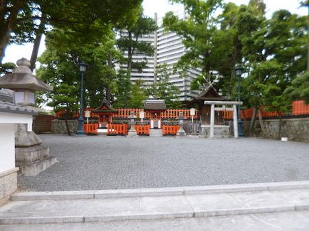 234伏見稲荷大社2.JPG
