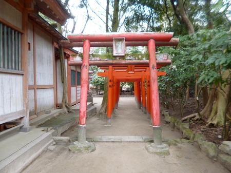 251住吉神社1.JPG