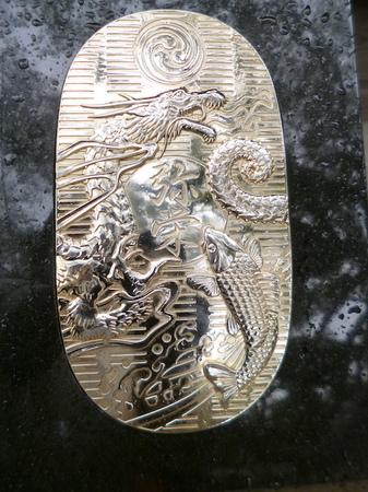 251住吉神社12.JPG