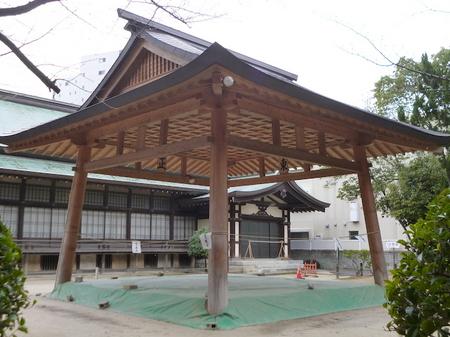 251住吉神社13.JPG
