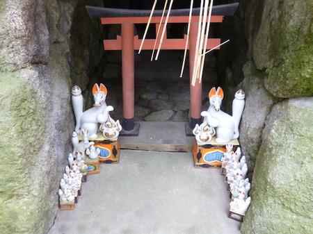 251住吉神社7.JPG