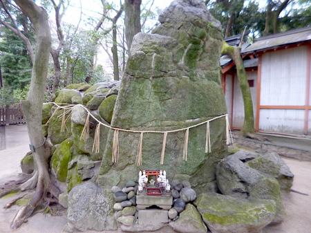 251住吉神社8.JPG