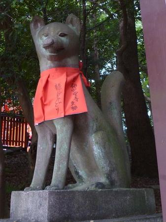 254伏見稲荷大社10.JPG