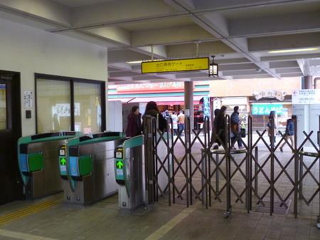 271太宰府駅〜博物館1.JPG