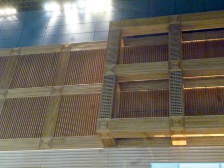 271太宰府駅〜博物館13.JPG