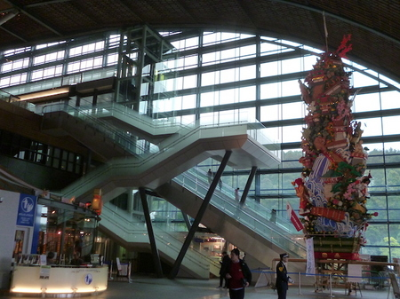 271太宰府駅〜博物館14.JPG