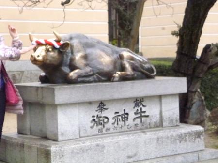 271太宰府駅〜博物館8.JPG