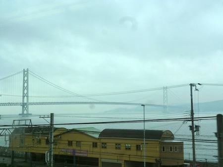 271姫路へ2.JPG