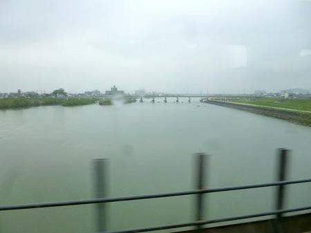 271姫路へ3.JPG